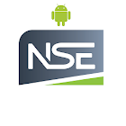 My NSE icon