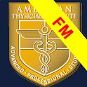 Family Medicine Flashcards logo
