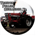 Tractor Pulling Challenge icon