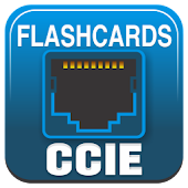 CCIE Flashcards