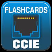 CCIE Flashcards