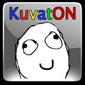 Funny Pics(KuvatON) icon
