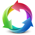 Free Image Converter icon