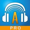 Live Arab Radios ListenArabic icon