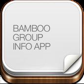 BambooGroupApp