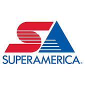 SuperAmerica Deals