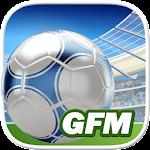 GOAL Manager 2015 v3.8.0