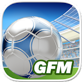 GOAL Football Manager 2016
