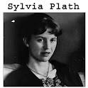 SylviaPlath logo