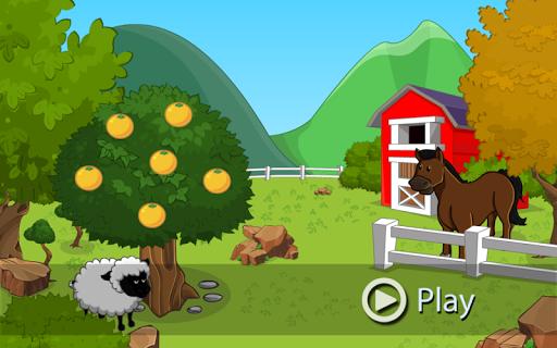 玩模擬App|Farm Your Future免費|APP試玩