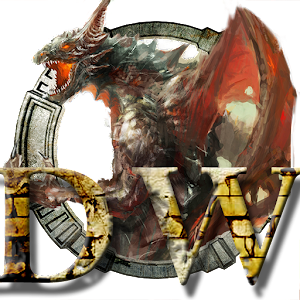 Dragon War - Origin v1.3.7 APK