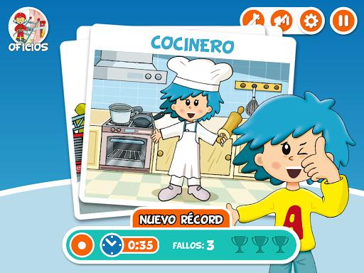 玩教育App|亚历克斯学会如何排序免費|APP試玩