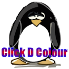 Click D Colour v2 Demo icon