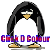 Click D Colour Demo