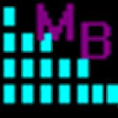Bluetooth MARIENBAD (Nim)
