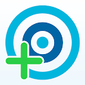 SKOUT+ - Meet, Chat, Friend icon