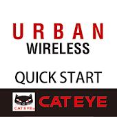 UrbanWL-EN