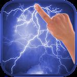Amazing Lightning LWP