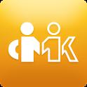 Марковские форумы izhevsk.ru icon