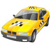 Call Taxi Wiki
