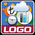 New Logo Order icon