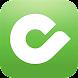 連絡先 - アドレス帳&チャット Android