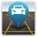 Motorola Car Finder logo