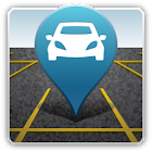 Motorola Car Finder icon