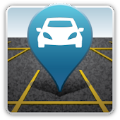 Motorola Car Finder