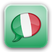 SpeakEasy Italian LT ~ Phrases