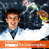 Learn Organic Chemistry