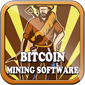 Bitcoin Mining Software Guide