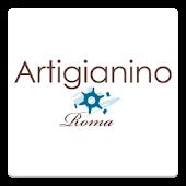 Artigianino Roma