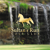 Sultan's Run Golf Club