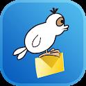 Brave Pigeon icon