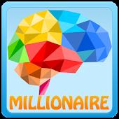 Millionaire Indonesia Offline