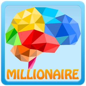 Millionaire Indonesia for PC and MAC