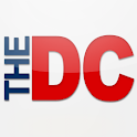 The Daily Caller logo