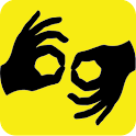 How To Sign Language - PRO