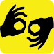 How To Sign Language - PRO icon