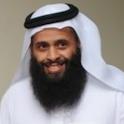 Abdel Moneim al-Sultan icon