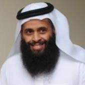 Abdel Moneim al-Sultan