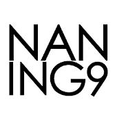 난닝구(Naning9)