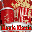 Movie Mania Pro icon