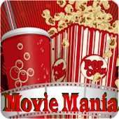 Movie Mania Pro