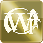 Wing Fung Bullion & Forex icon