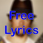JASON MRAZ FREE LYRICS