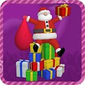 Icy Gifts icon