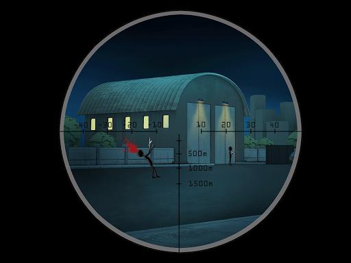 Sniper Shooter Free - Fun Game 2.9.2 screenshots 8