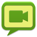 App Send Video by SMS or Email apk for kindle fire